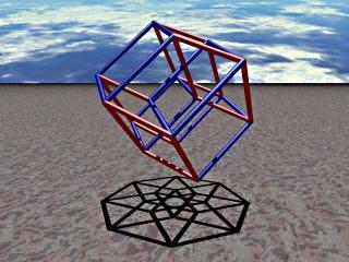 [Pilt: a_hypercube87.jpg]