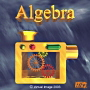 Algebra maths software