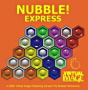 Nubble! Express maths game